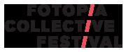 Fotopia Collective Festival